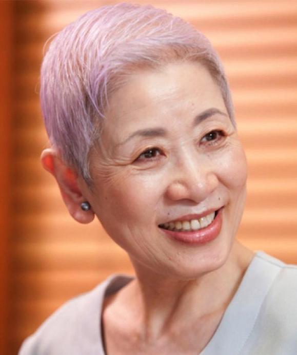 Узнала  ключ от вечной молодости  японских женщин: доступная и натуральная домашняя маска (разглаживает самые глубокие морщины и делает кожу фарфоровой)