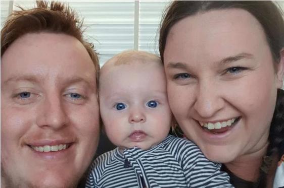 20, 30 или 40 лет: имеет ли значение возраст, в котором вы стали мамой, по мнению трех австралийских женщин