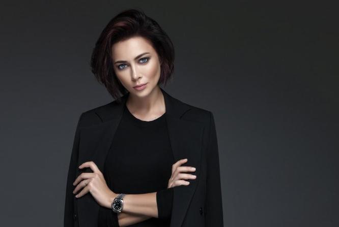 Ксения Собчак обратилась к Регине Тодоренко в своем Telegram канале из за подозрений в измене Влада Топалова с актрисой Настасьей Самбурской