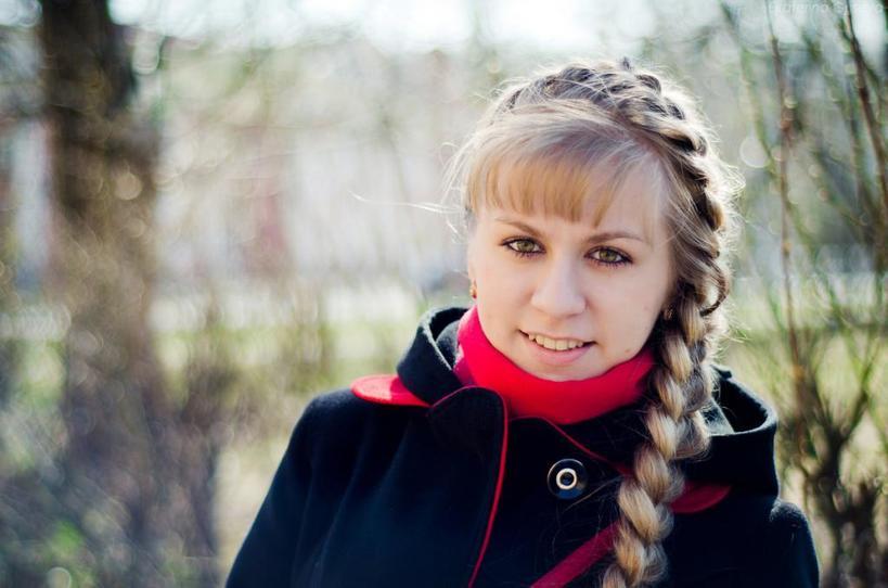 «Привел какое-то недоразумение из села», - подумала Светлана, увидев невестку. Через 15 лет ей было стыдно за свои слова
