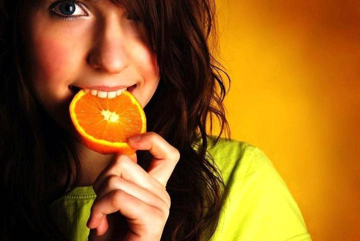 Для красоты и молодости: что такое гиалуроновая диета и как она влияет на состояние кожи