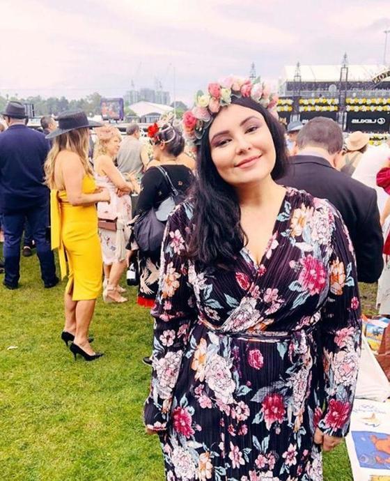 Мама троих детей Лаура из Мельбурна призывает людей «перестать притворяться, что быть родителем несложно»