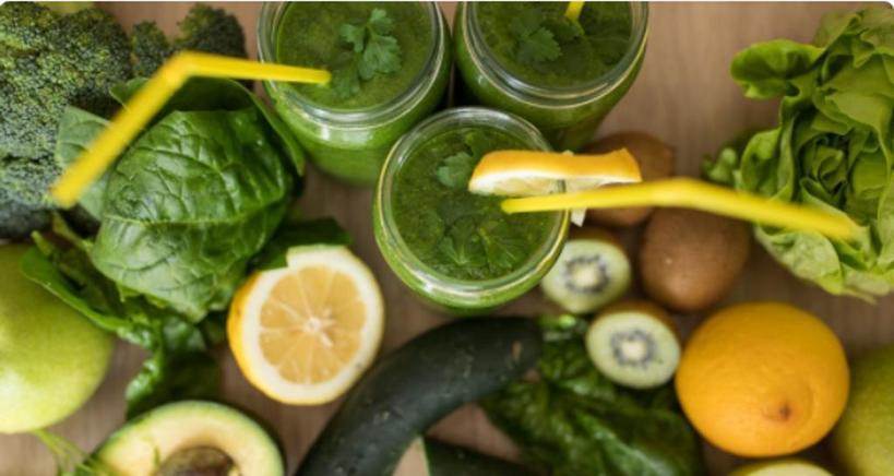 Здоровая и сбалансированная диета - понятие весьма туманное. Диетолог В. Курпене вносит ясность, что можно таковой считать