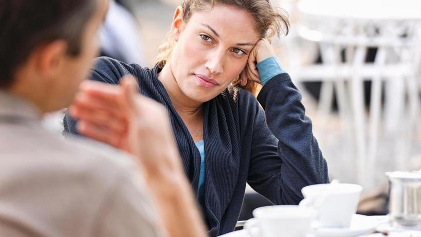 «Родители ничему его не учили!»: замужние женщины делятся своими историями, что самое сложное в браке