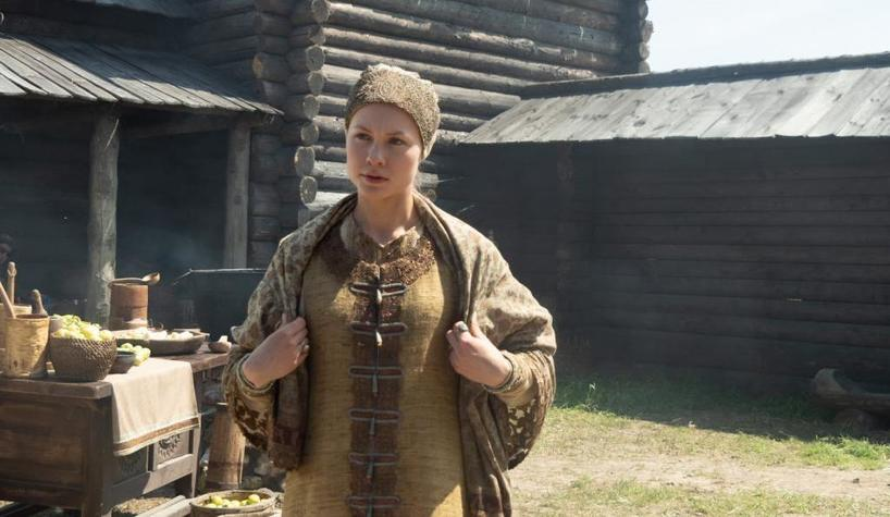 Яркая, с блеском в глазах: в жизни Мария Палей из  Грозного    настоящая красотка (новые фото)
