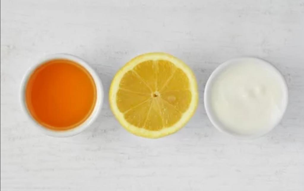 Как осветлить волосы с помощью меда: рецепт маски