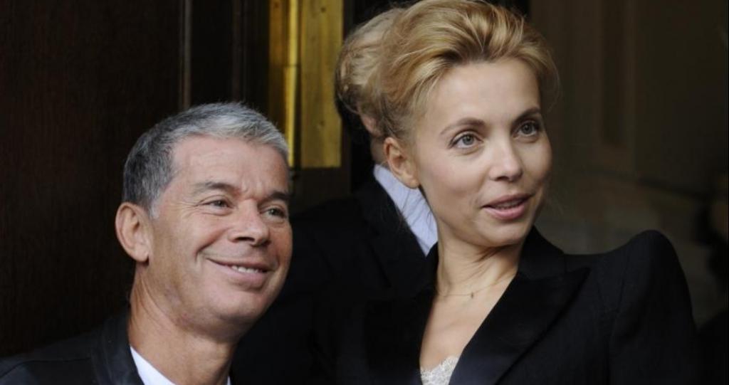 Звездные супруги: как выглядят жены известных российских музыкантов