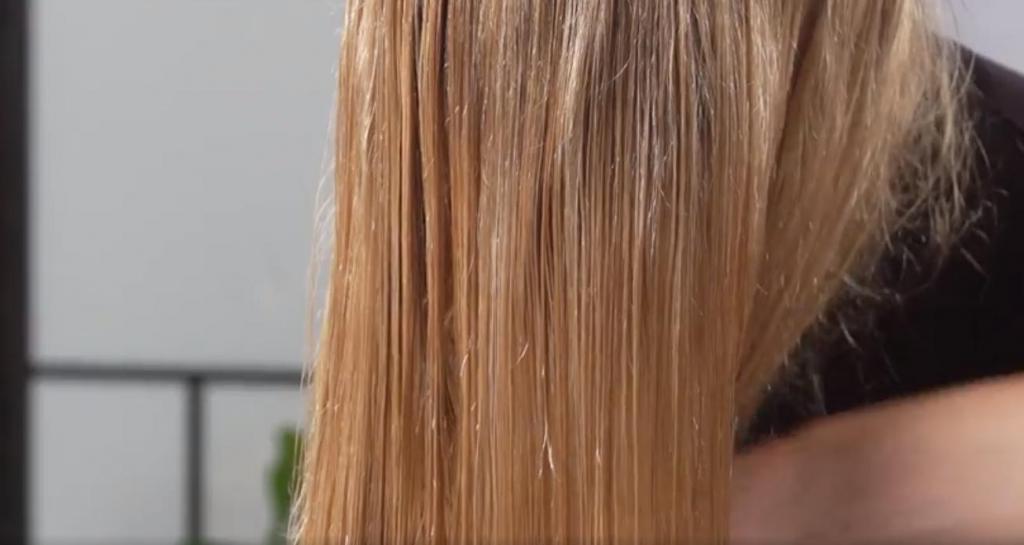 Простые хитрости для красивой прически. Делаем волосы объемными, как после салона, в домашних условиях