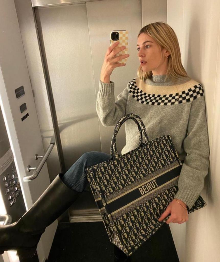Пора прятать в шкаф: шесть тенденций, которые выйдут из моды в 2021 году, и достойная им альтернатива