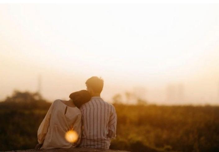 Женская привычка к чрезмерному контролю мужчины часто приводит к разводу: признаки подобных наклонностей
