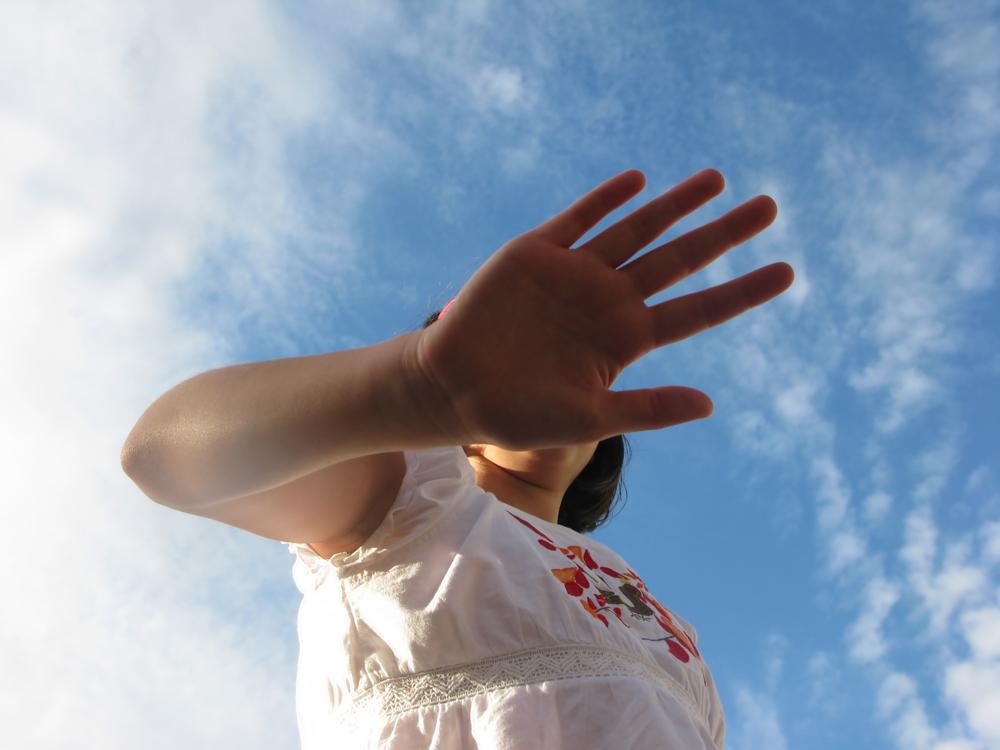 Заведите новое хобби, отстаивайте свои интересы: как я перестала быть застенчивой. Пять маленьких советов по внутреннему раскрепощению
