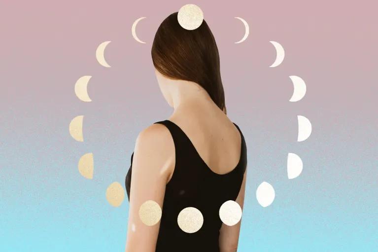 Эпиляция и депиляция по лунному календарю: самый действенный способ избавиться от нежеланных волос на теле