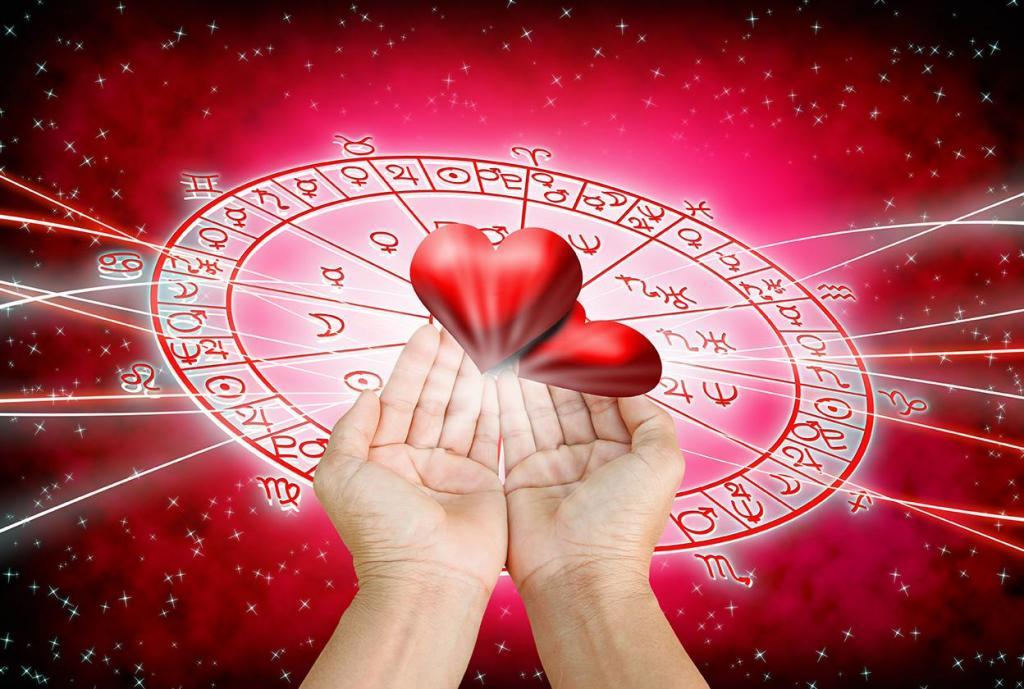 Здоровье, любовь, деньги: женский гороскоп на неделю с 14 по 20 февраля для всех знаков зодиака