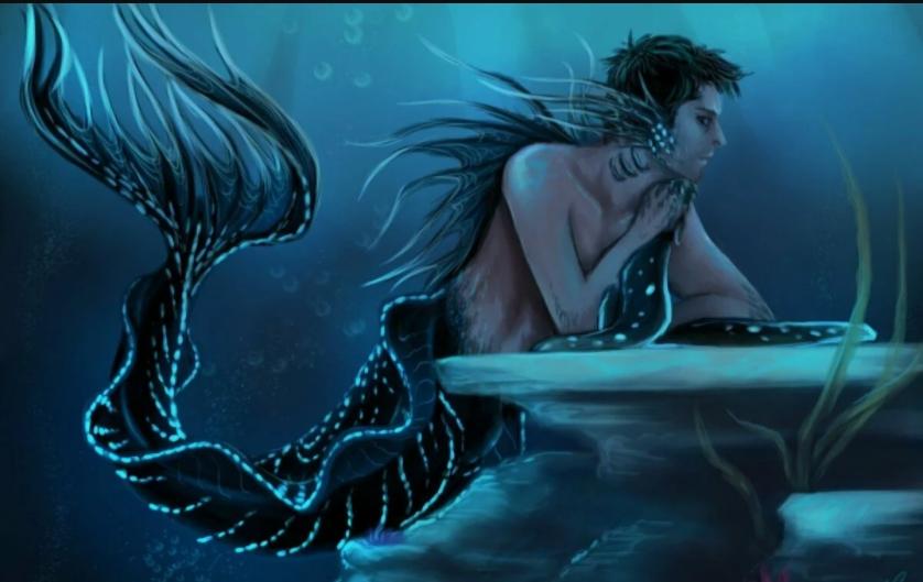 Если влюбились в мужчину, рожденного под знаком Рыбы: 6 вещей, о которых стоит помнить