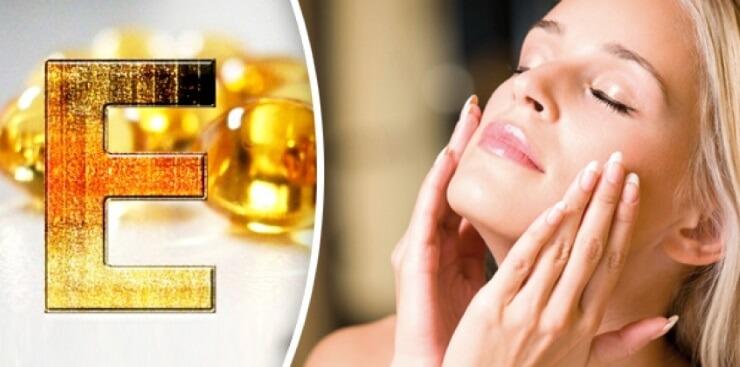 Решить проблемы сухой кожи поможет мыльный брусок скраб с отрубями и маслом: его легко сделать своими руками