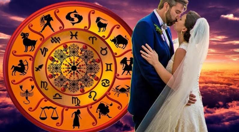 Завоевать их расположение непросто: астрологи назвали пять женских знаков зодиака, которые привередливы в выборе партнера