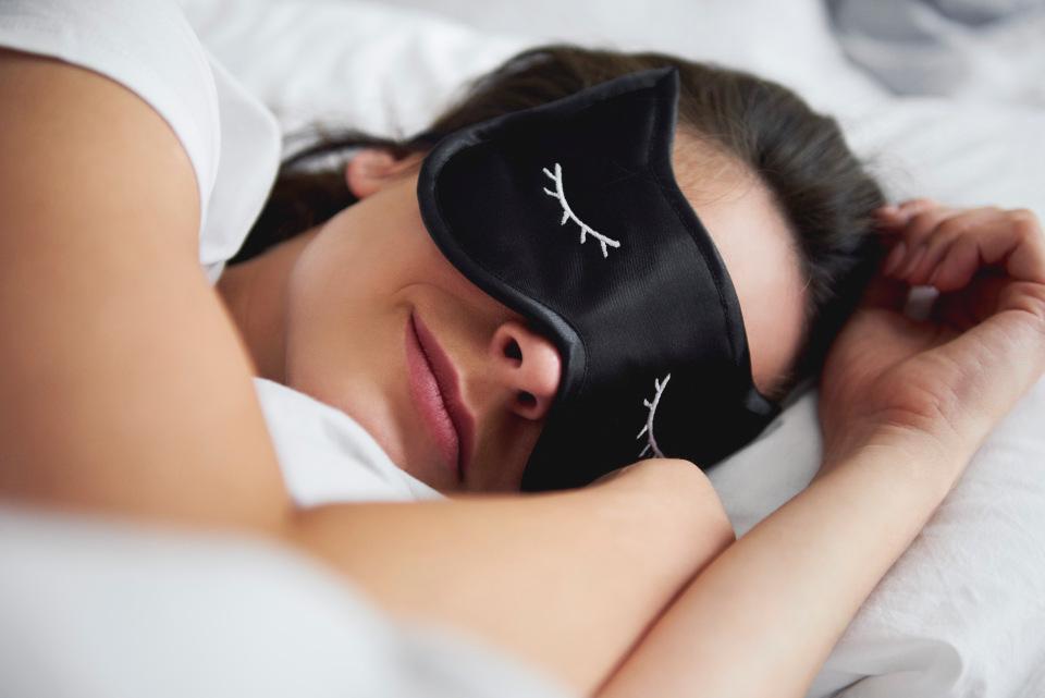 Что означают повторяющиеся сны, рассказала толкователь Джейн Тереза Андерсон