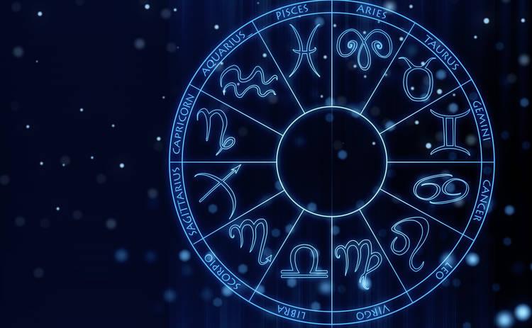 Март для них станет не самым удачным: астрологи выделили 3 знака зодиака (Девы среди них)