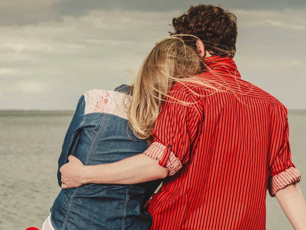 «Быть одиноким - судьба?»: психологи рассказали, почему люди не находят любовь