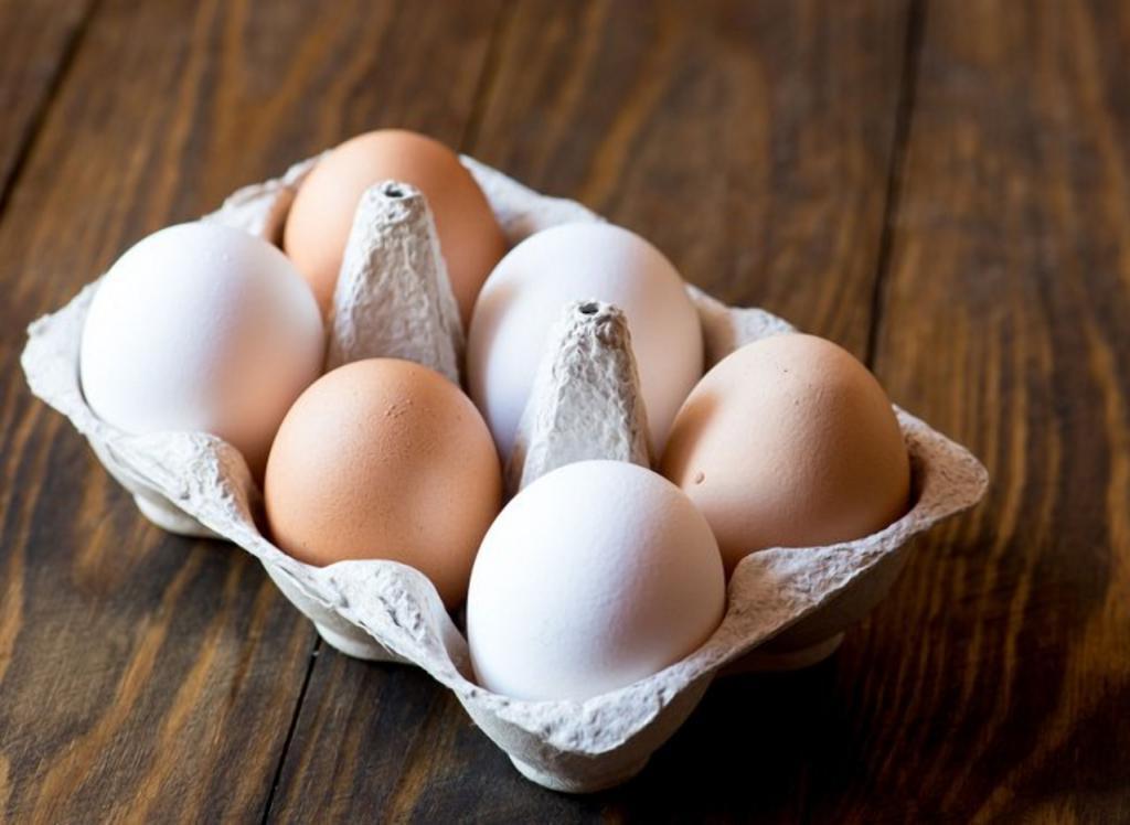 Полноценный завтрак и другие пищевые привычки, которые помогут снизить риск заболевания сахарным диабетом 2 типа: современные исследования
