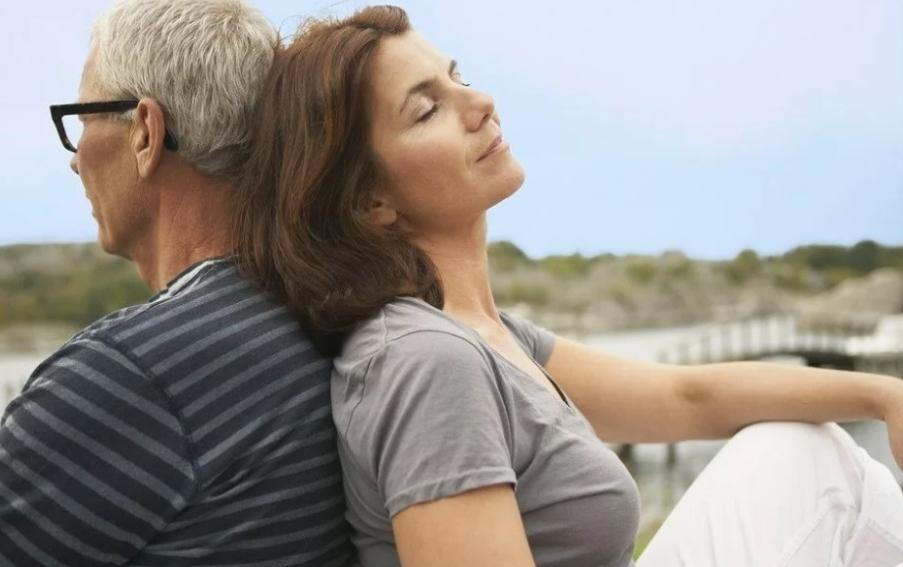 Оказывается, все дело в запахе: почему мужчины одних женщин помнят всю жизнь, а о других быстро забывают