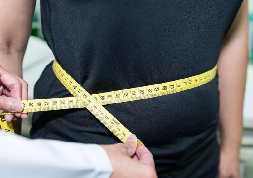 В одиночестве и тишине : диетолог Ирина Бережная раскрыла способ, как есть и не толстеть