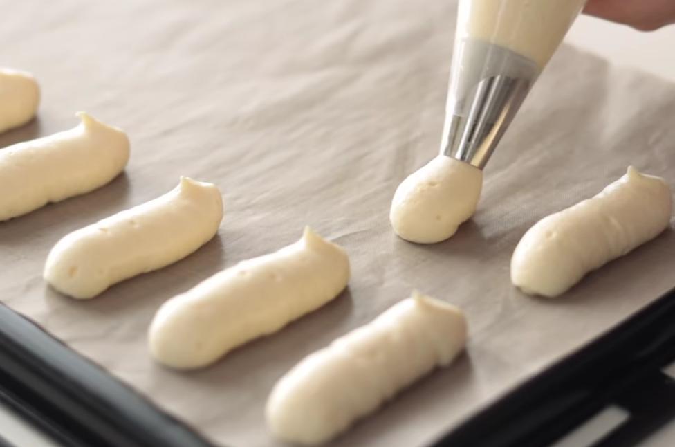 Нежная воздушная текстура клубничного тирамису не оставит вас равнодушным: новый взгляд на известный десерт