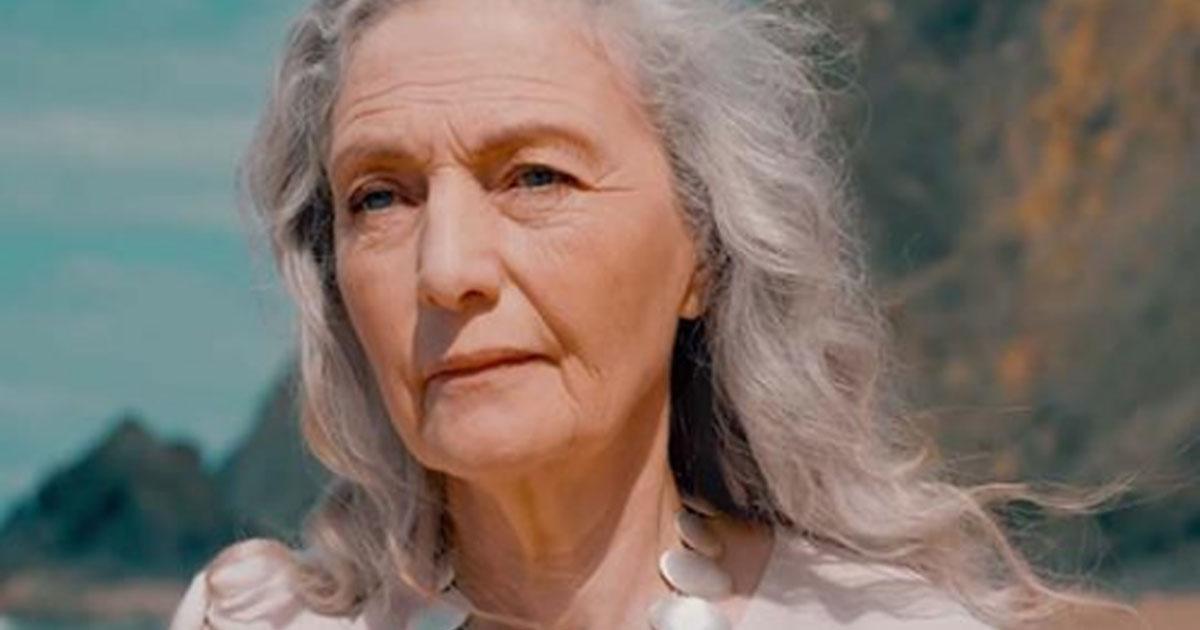 «Мама» — клип, который невозможно смотреть без слёз!