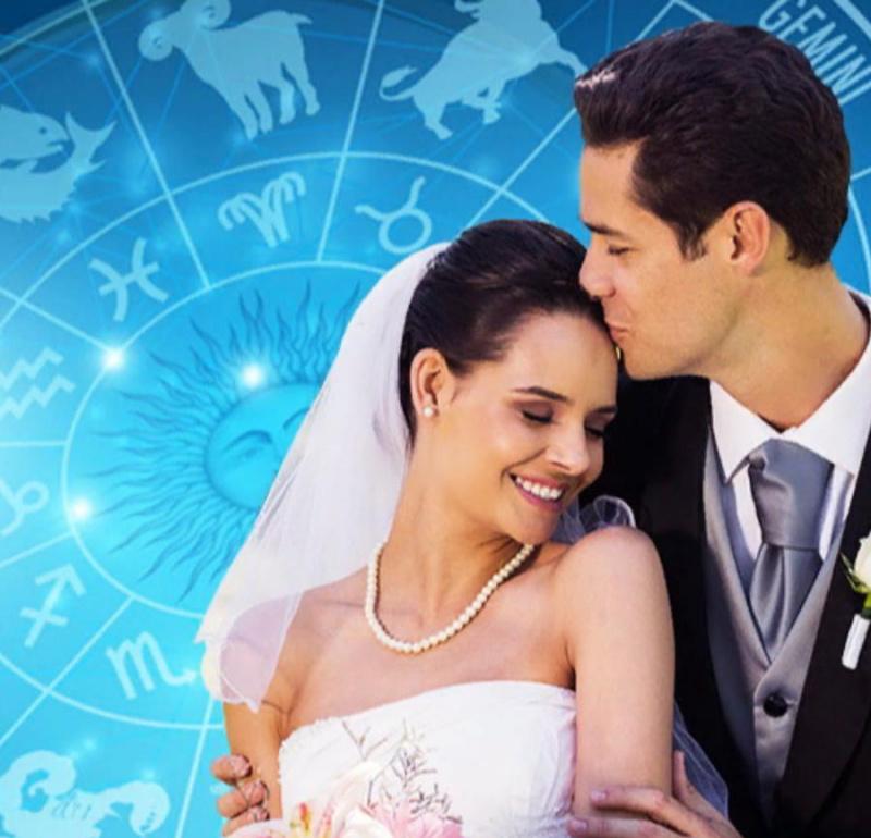 Женщина Овен станет прекрасной домохозяйкой: как меняются после свадьбы представительницы разных знаков зодиака