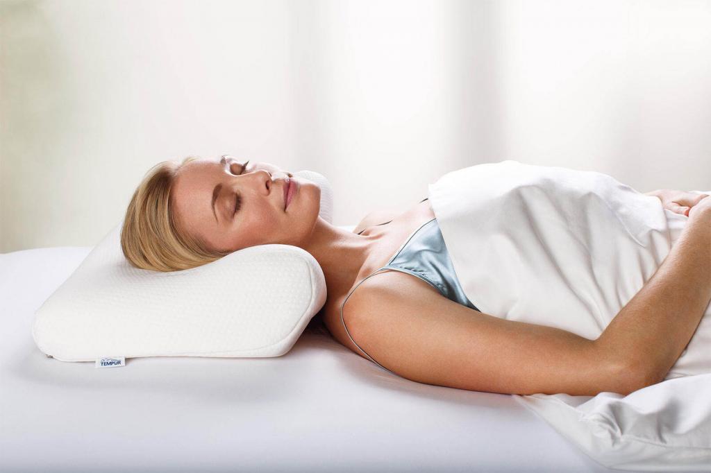 Восстановление кожи ночью: как качественный сон уменьшает морщины и отечность
