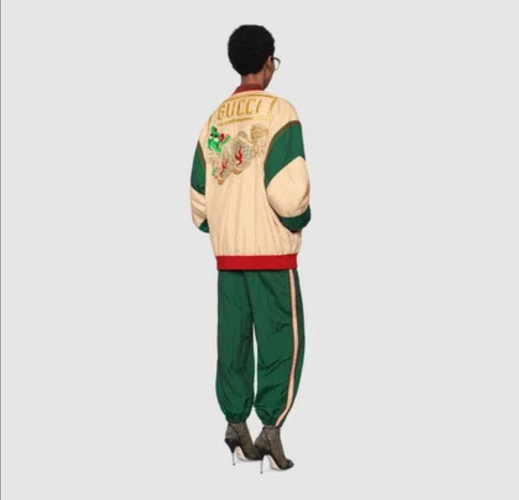 Леггинсы вместо брюк: ошибки, которые могут испортить даже самый модный образ