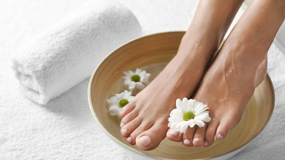 Готовим ноги к сезону высоких каблуков: простые упражнения, которые легко делать дома