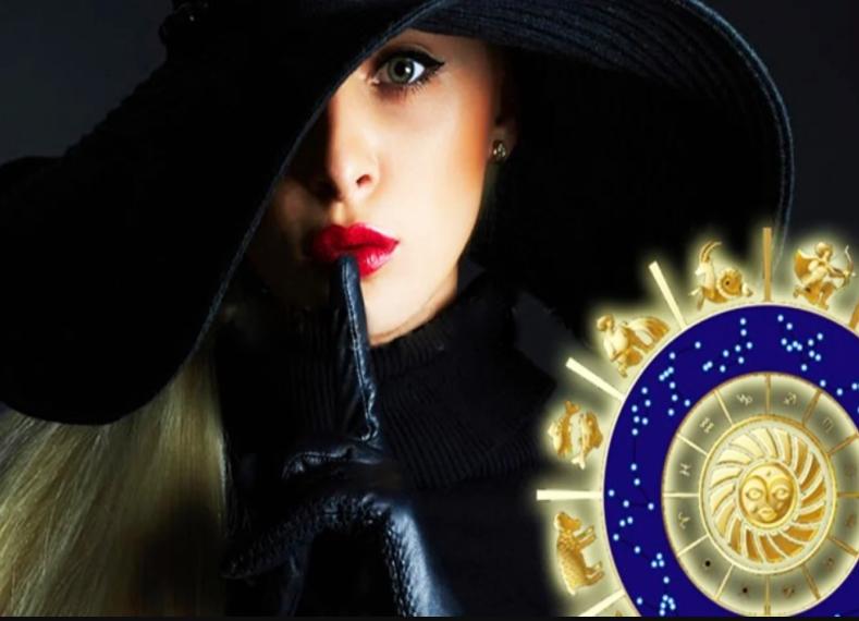 Временную неудачу в понедельник компенсирует громкий успех к субботе: женский гороскоп для всех знаков зодиака на неделю с 19 по 25 апреля