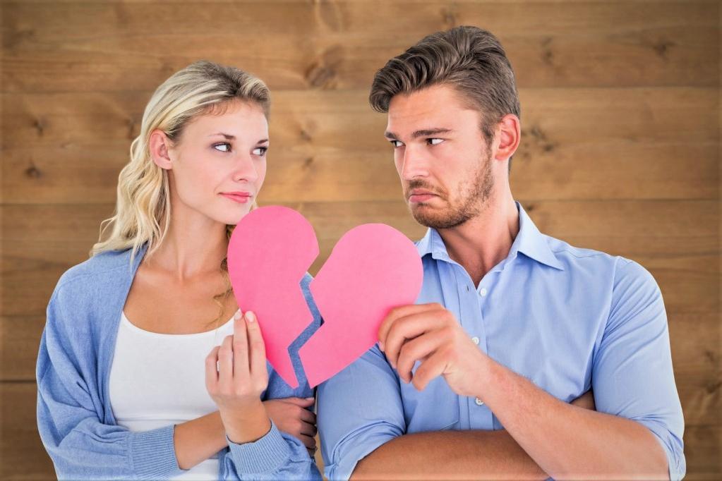 Когда мужчина теряет интерес: 3 вещи, которые должна сделать женщина, чтобы спасти брак
