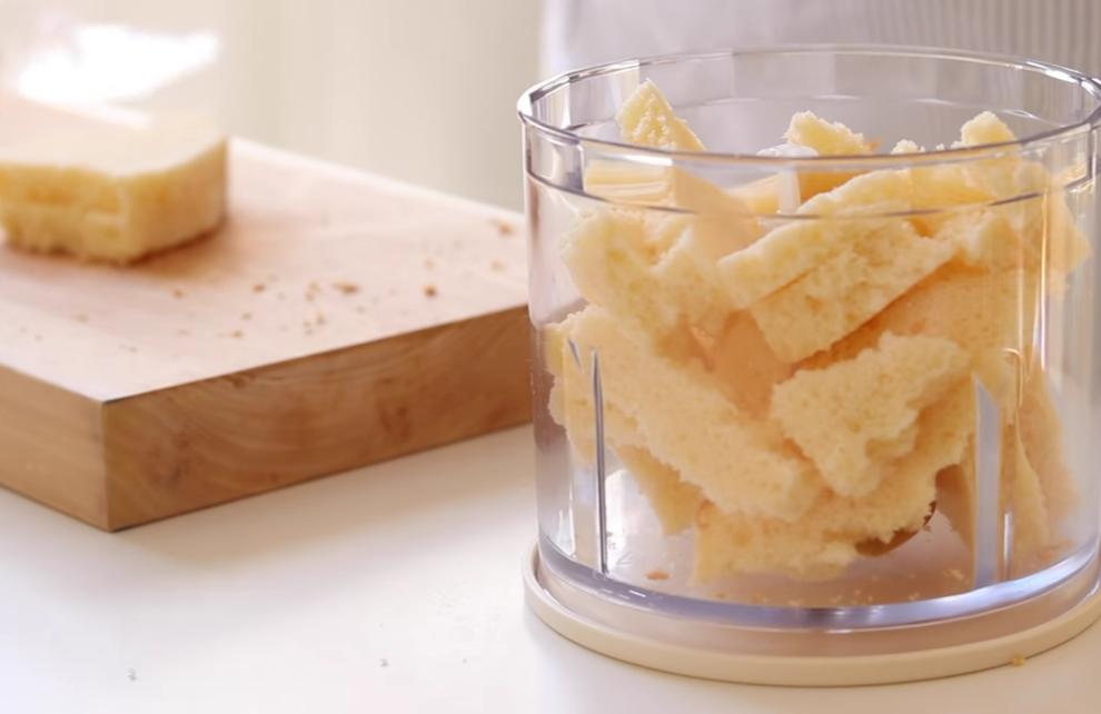 Нежный рассыпчатый двойной чизкейк с кремовой текстурой: рецепт десерта с насыщенным вкусом