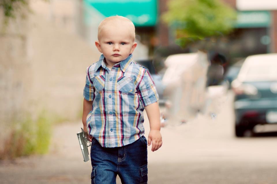 Хороший или плохой: навешивание ярлыков может нанести вред самооценке и эмоциональному развитию детей