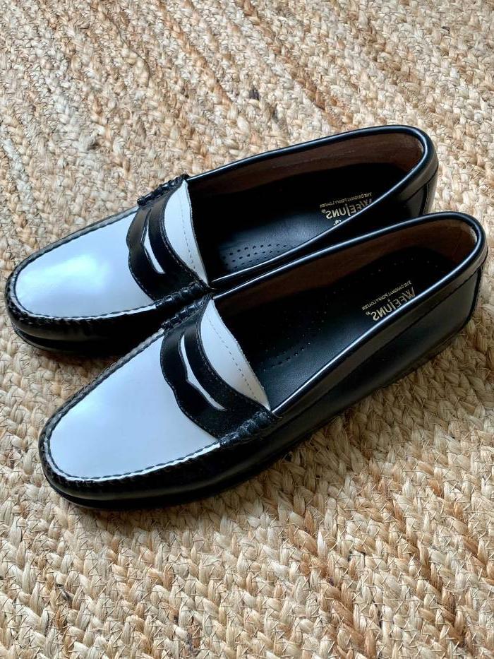 Мокасины, сандалии и балетки. Три пары обуви, которые удобнее кроссовок (по мнению специалистов индустрии моды)