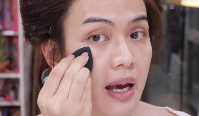 Увлажнение на первом месте: как скрыть неприятные рубцы и шрамы на коже лица