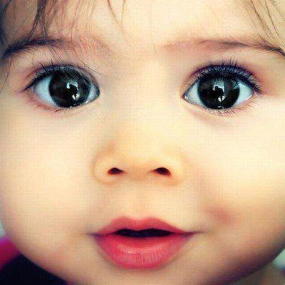 Яшма для родившихся под числом 1: талисманы для детей по дате рождения и цвету глаз