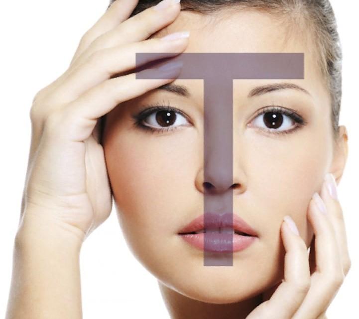 Заблуждением является то, что жирная кожа не нуждается в увлажняющем креме: правильный уход за зрелой, сухой, жирной и комбинированной кожей лица