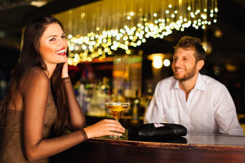 Тельцам лучше не думать о серьезных отношениях до августа: любовный гороскоп на лето-2021