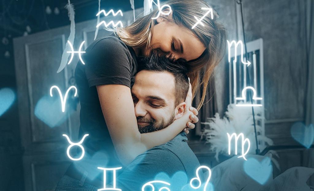 Одиноким Тельцам может повезти на любовном фронте: гороскоп на неделю 17–23 мая для всех знаков зодиака