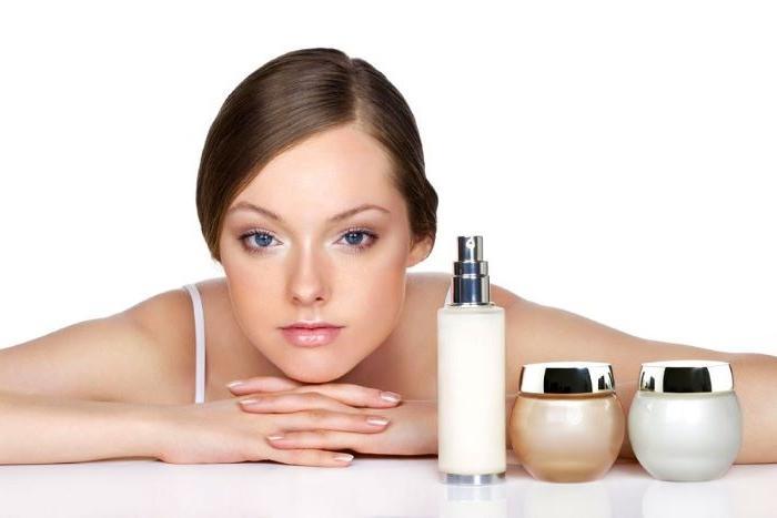 С ароматизированной косметикой стоит быть осторожней: как она может навредить коже