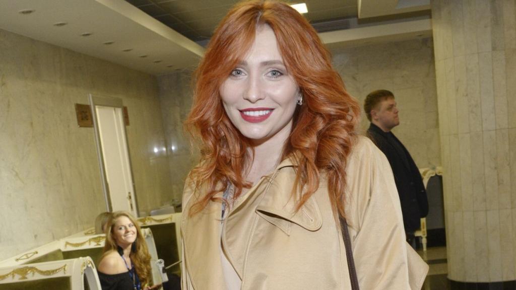 Певица Анастасия Спиридонова рассказала, как изменились суммы ее гонораров после участия в шоу «Голос»