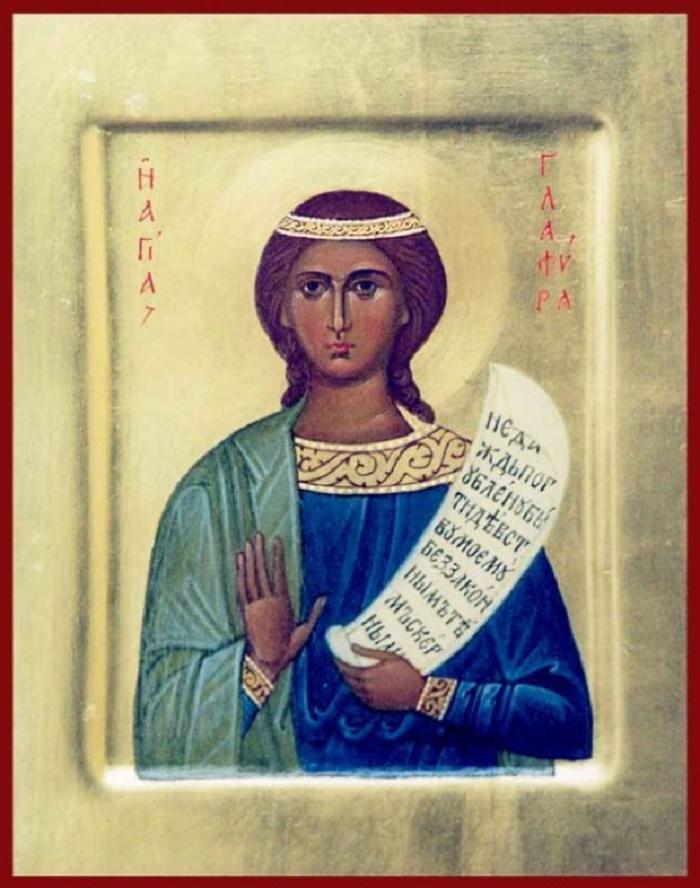 9 мая — Глафира Горошница: что нужно прошептать над горохом, чтобы муж желания исполнял и деньги домой приносил