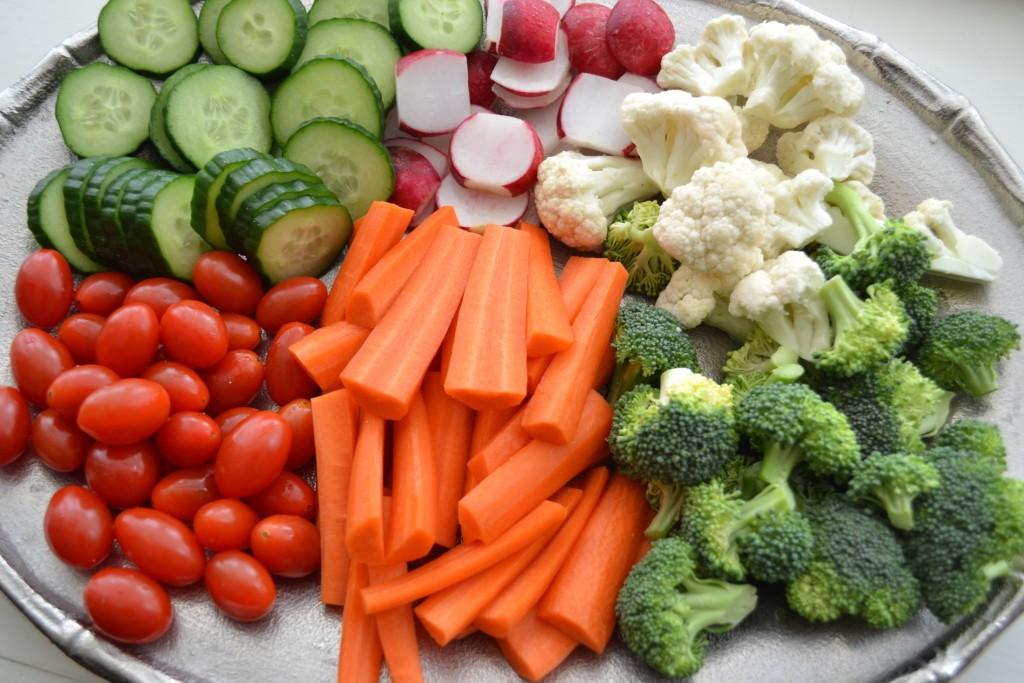 Еда, которая подарит счастье: что съесть, чтобы поднять настроение (и нет, это не шоколад)