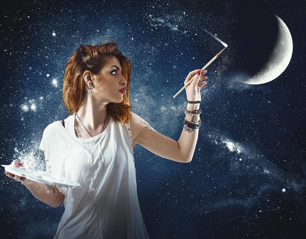 Детокс, массажи, спа-ритуалы и многое другое: бьюти-календарь на июнь-2021