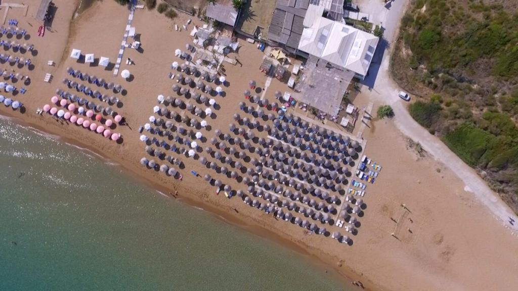 Турецкие отельеры рассказали, планируют ли отказываться от системы «все включено» после отмены полного локдауна в стране