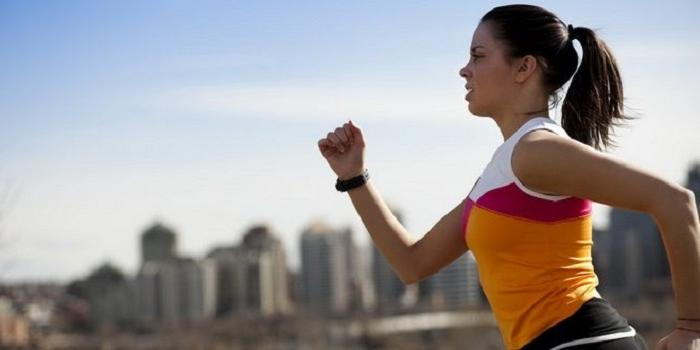 Чтобы от бега был толк, нужно делать это правильно: советы, которые помогут похудеть