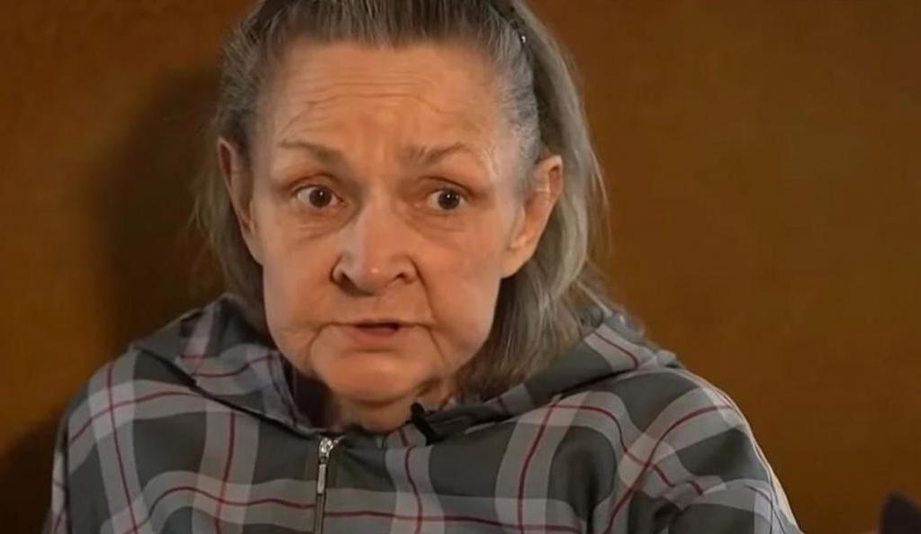 Двадцать лет долой: 70-летняя Ирина Акулова помолодела и поборола пагубную привычку
